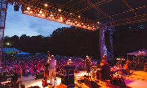 Master Musicians Festival Somerset Pulaski County KY
