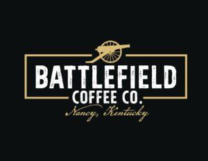 Battlefield Coffee Co.